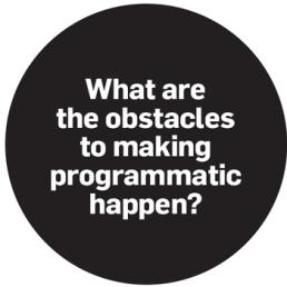 fea-programmatic-slide5-01-2013